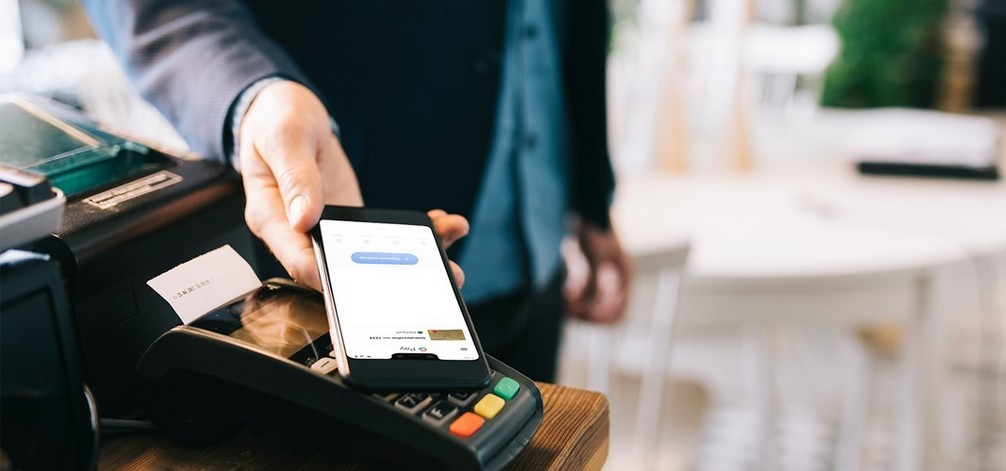 Advanzia Bank launches Google Pay in Germany