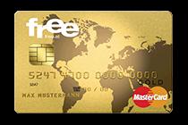 kündigung visa karte bank austria